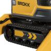 Brokk 170 - The Lean Mean Demolition Machine