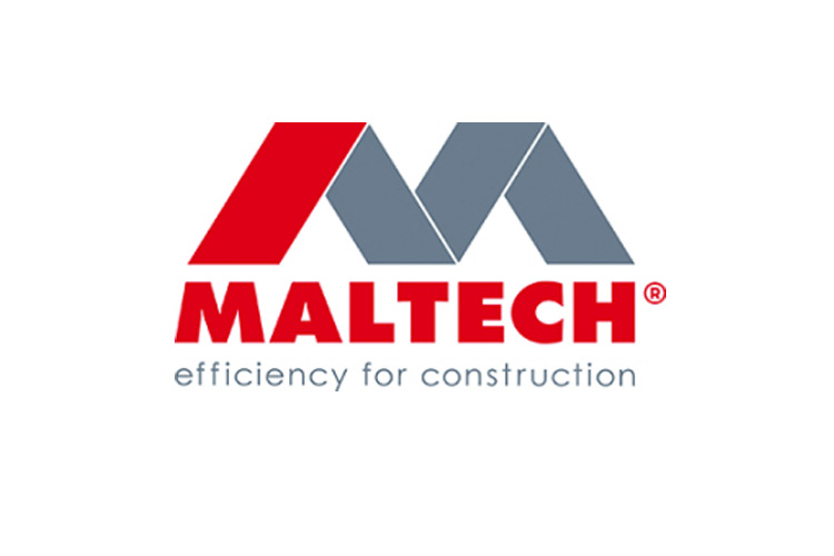 Maltech was founded 30 years ago and is now one of the major producers of equipment for premixed plaster, render and floor screed mixing, pumping and spraying.