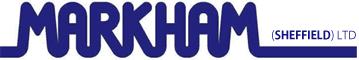 MARKHAM Sheffield Ltd