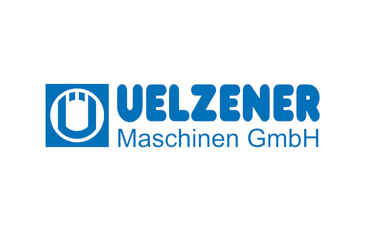 Uelzener specialise in manufacturing a wide range of mixers and pumps for the construction, mining and refractory industries such as plaster and rendering machines, continuous mixers, screed pumps, dry shotcrete and gunite machines