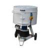 080LC Batch Mixer