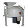 500LC Batch Mixer