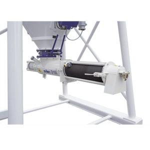 D100-II Continuous Mixer
