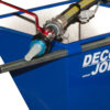 DECOPRO-JOINT