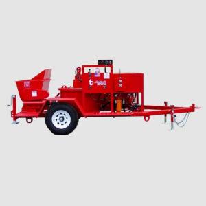 RD6536 Pump