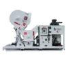 RMX-5000 Wet Process Shotcrete Pump Casting Machine