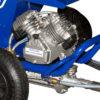 Compact-Pro 25