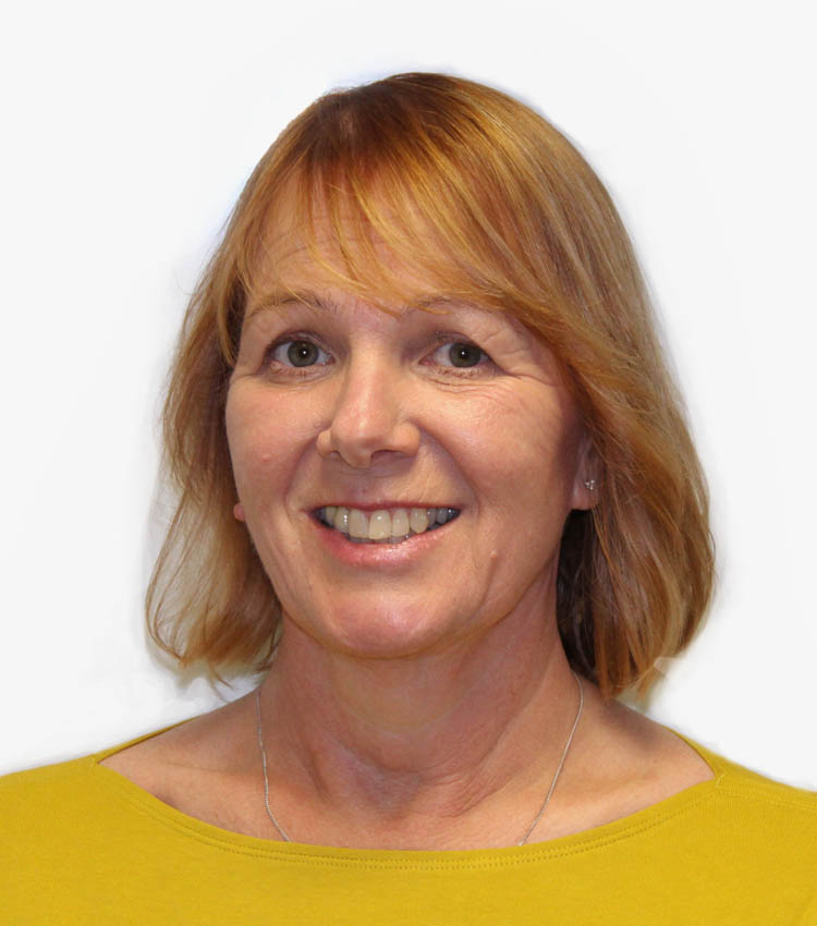 Kate Haughey